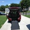 Epitomy Transportation Service, LLC