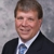Allstate Insurance Agent: Jeff Campbell