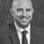 Edward Jones - Financial Advisor: Robert A Lockhart