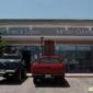 Blackhawk Nail's & Spa - Danville, CA