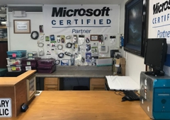 National Computer Repair Center Dunnellon Florida ~ Notary - Dunnellon, FL