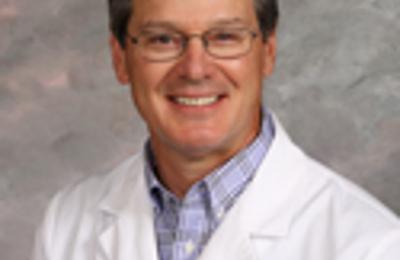 Dr. Thomas D Matthews, MD - Washington, MO
