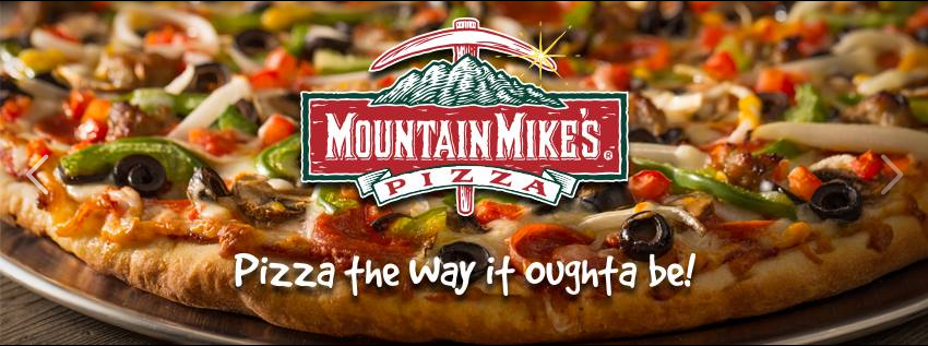 Pepperoni, Italian sausage, mushrooms, black olives, bell peppers, onions and diced Plan ahead with Preorder· Discounts & Deals· Free Online Ordering· Re-order Your Favorites,+ followers on Twitter.