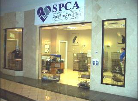 SPCA Serving Erie County - Buffalo, NY