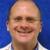 Dr. A Mark Fendrick, MD
