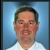 Dr. Andrew W Ryan, MD