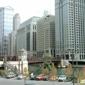 Kimley-Horn & Assoc Inc - Chicago, IL