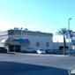 Rainbow Club & Casino - Henderson, NV