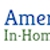 American In-Home Care