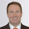 Benjamin Page - Ameriprise Financial Services, Inc.