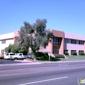 Dynamic Living Counseling Inc - Phoenix, AZ