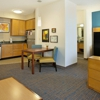 Residence Inn by Marriott Bridgewater Branchburg