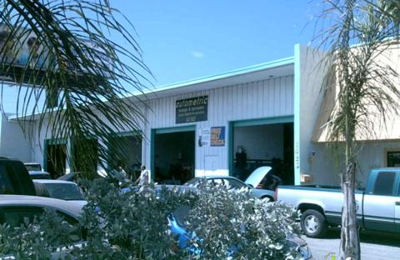 R&C Auto and Truck Repair Corp - Clearwater, FL