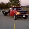 S&w automotive towing and recovery