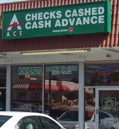 Payday loans online signature photo 10