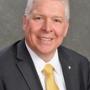 Edward Jones - Financial Advisor:  Hershel M Stone
