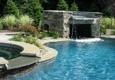 A Superior Pool Service - Livingston, NJ