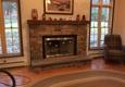Ensminger Builder Inc - Hershey, PA