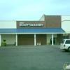 Ms. Robert's Academy of Beauty Culture