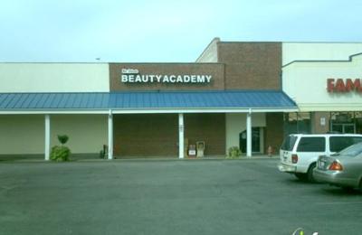 Ms Robert's Academy - Hillside, IL