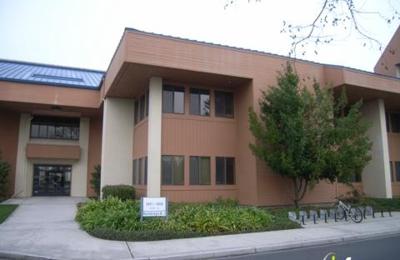 Xbridge Systems - Mountain View, CA