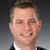 Allstate Insurance Agent: Eric Bohman
