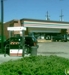 Citibank ATM - Denver, CO