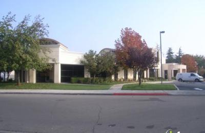 Moksha Medical Spa - Fresno, CA