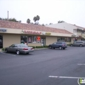 Eden Spa - Sunnyvale, CA