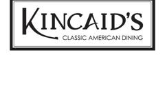 Kincaid's - Oakland, CA