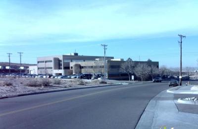 Xerox Corporation - Albuquerque, NM