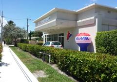 Remax - Deerfield Beach, FL