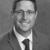 Edward Jones - Financial Advisor: David Graff
