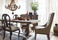 American Signature Furniture - Miami, FL