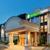 Holiday Inn Express Southington