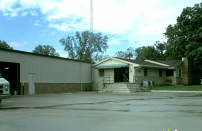 City Wide Heating & Air Conditioning, Inc. - Windsor Heights, IA