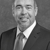 Edward Jones - Financial Advisor: Greg Earles