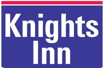 Knights Inn - San Antonio, TX