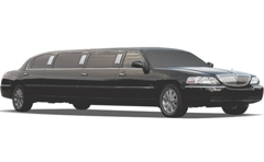 Chesapeake Chauffeured Transportation