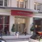 Simplyshe Inc - San Francisco, CA