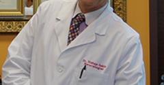 Greystone Neurology & Pain Center - Birmingham, AL