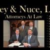 Pasley & Nuce LLC