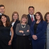 John J. Malm & Associates Personal Injury Lawyers