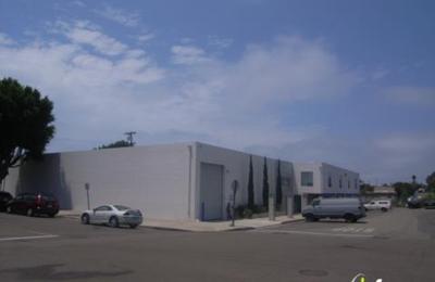 Automatic Media - Encinitas, CA