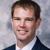 Allstate Insurance Agent: Andy Bennett
