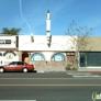 The Talpa Restaurant - Los Angeles, CA