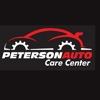Peterson Auto & Truck