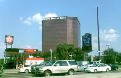 MAS Law Firm - Richardson, TX