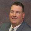 Brandon Perry - Ameriprise Financial Services, Inc.