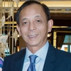 Hieu Truong: Allstate Insurance